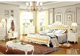gold bedroom furniture sets – benlennon.com