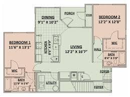 Winslow Pointe Rentals  Greenville NC  Apartmentscom2 Bedroom 2 Bath Apartments Greenville Nc