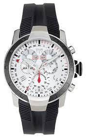 Сколько стоит Наручные <b>часы TechnoMarine UFC05</b>? Выгодные ...