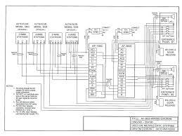 nissan titan starter wiring worksheet and wiring diagram \u2022 2004 nissan titan stereo wiring diagram 2014 nissan titan wiring diagram real wiring diagram u2022 rh mcmxliv co 2004 nissan titan starter