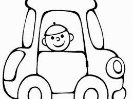 Felt Coloring Pages Free Printable Coloring Pages Zabelyesayancom