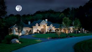 NiteLites Of Covington Outdoor Lighting Company Discusses The Artist Value  Professionally Installed Landscape Lighting. a