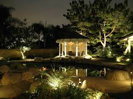 outdoor led lighting reviews with landscape for and canada elegance 11 eksotic on 1920x1440 light 1920x1440px