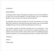 sample letter employee sample of employee letter ender realtypark co