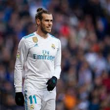 Well you're in luck, because here they come. No Gareth Bale Isn T Coming Back To Tottenham Hotspur Cartilage Free Captain
