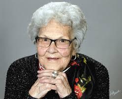 Barbara Bryant Obituario - Lisbon Falls, ME