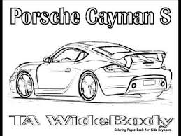 Small Picture ColoringBuddyMike Race Car Coloring Pages YouTube