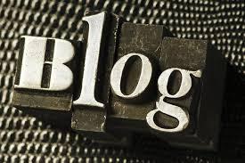 Substitute Blogs To Follow - Sub Sidekick Blog
