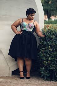 638 best Curvy Threadz images on Pinterest | Big girl fashion ...