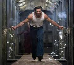 the wolverine workout routine