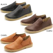 higher grade good quality shoes using the oil leather