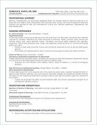Sample Teaching Resume Delectable 48 Best Of Preschool Teacher Resume Sample Photographs