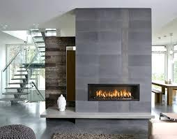 freestanding natural gas fireplaces gas fireplaces designs best gas fireplaces design ideas and decor freestanding natural