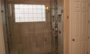 bathroom remodeling charlotte nc. Wonderful Bathroom A Substantial Return On Your Investment To Bathroom Remodeling Charlotte Nc L