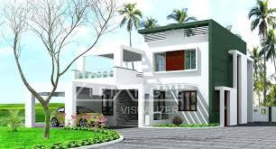 low cost home design interior housing designs