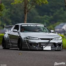 Best Cars Images On Pinterest Import Cars Nissan And