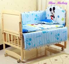 incredible ba bedding set cotton crib per pillow ba cot ba bed per baby bedding sets ideas