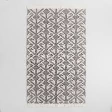 exterior entry rugs. black graphic woven emerson indoor outdoor area rug exterior entry rugs
