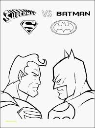 The superman comics served as a blueprint for all other super hero comics like batman and spiderman. Batman Vs Superman Coloring Pages Superman Coloring Pages Batman Coloring Pages Batman Vs Superman