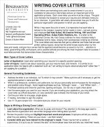 A Cover Letter Begins With 25 Cover Letter Templates Samples Doc Pdf Free Premium