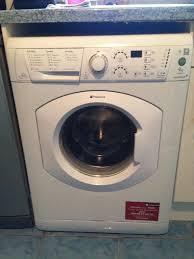 hotpoint washing machine spares. Modren Spares Hotpoint Washing Machine SPARES Or REPAIR Inside Washing Machine Spares I