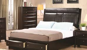 bath metal wood leather room iron and upholstered headboard single double frame tufted full faux bedding