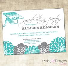 designs sample invitation card for graduation party sample of sample invitation card for graduation party