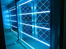 Uv Light To Kill Powdery Mildew American Ultraviolet Can Uvc Combat Powdery Mildew Pm In
