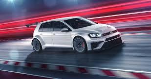 volkswagen gti sports car. white volkswagen sports car hd wallpaper gti