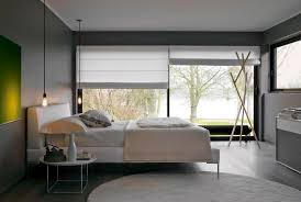Modern Designs For Bedrooms 50 Modern Bedroom Design Ideas
