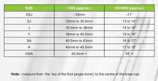 Kookaburra Pads Size Chart Cricket Direct Kookaburra Pace 2 4 Batting Pads Slim Fit