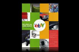 Ebay Catalog Cover Designed By Noren Schmitt Innovative Design