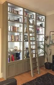 Free Standing Display Cabinets Led Bookcase Lighting Wall Units Built In Display Cabinet Cabinets 52