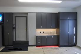 cabinets for storage. garage cabinets and storage systems in proportions 2048 x 1362 for o