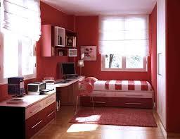 Organization Ideas For Small Apartments bedroom organization ideas for different needs of the family idolza 5411 by uwakikaiketsu.us