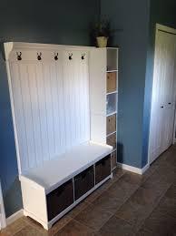 Coat Rack Storage Bench Cosy Coat Rack Bench Target Hall Tree Bedrooms And Architecture 48