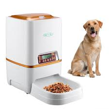 diy automatic dog feeder elegant automatic pet feeder for dry food end 9 27 2018 6