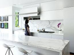 modern white kitchen island. Modern White Cabinets Kitchen Best Kitchens Ideas On Island Worktop Designs And With Islands S
