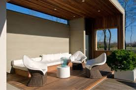 Outdoor Living Room Designs Wicked Ideas For Content Leisure Time In Outdoor Living Rooms