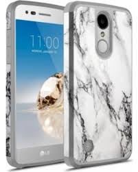 LG K20 Plus Case, V Harmony Grace Can\u0027t Miss Deals on Case