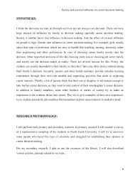 essay on a career on my choice career choice essays research papers essays
