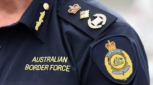 Corruption Inside Australian Of Story Sydney Arrests Crime In The atfqwZYw