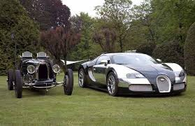 2018 bugatti veyron. simple 2018 bugatti veyron prix neuf 2015 for 2018 review release for