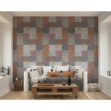 ohpopsi stone tiles wall mural wals0339 the home depot