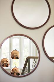 Mirrors In Bedroom Superstition Unlucky Things In Your Home Home Superstitions