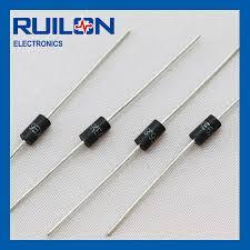 1n4148 smd diode datasheet elegant 1n4148 diode equivalent chart Anode 1N4148 at 1n4148 Wiring Diagram