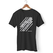 Funny Baseball Quotes T Shirts Azərbaycan Dillər Universiteti