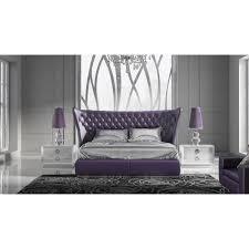 Modern Bedroom Furniture Miami Contemporary Luxury Fashion Modern Furniture Store In Usa