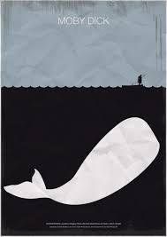 moby dick is not a novel jacob shamsian medium