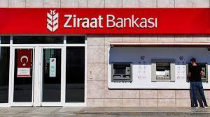 Ziraat Bankası'ndan resmi açıklama yapıldı mı? Ziraat Bankası mobil neden  açılmıyor? Ziraat Bankası uygulama ne zaman açılır? - Haberler